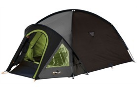 Cheap-Tent-needs